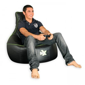 Gaming Bean Bag