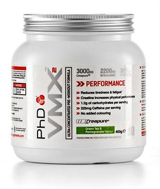 phd-vmx2