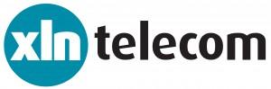 xln telecom logo