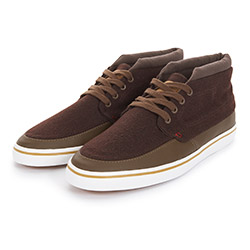 9065-Supremebeing-Morse-Chocolate-PU-1