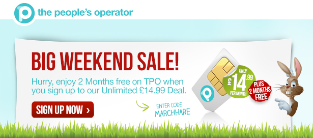 Aff_Window_email_weekend_sale (1)