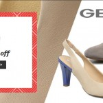 Geox flash sale