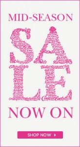 Sale_starts_Side