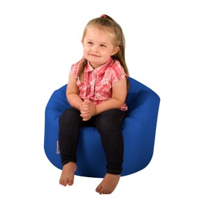 toddler bean bag