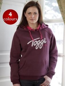 ToggiFrumeSweatshirt