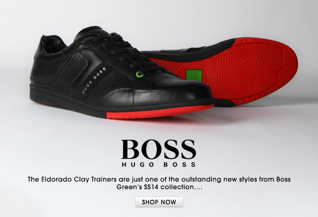 bossloss