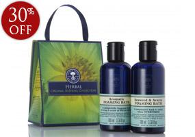 herbal-gift