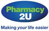 pharmacy2u-160-100