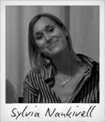 sylvia_tips11