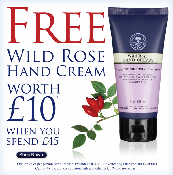 2158-wild-rose-gwp-email