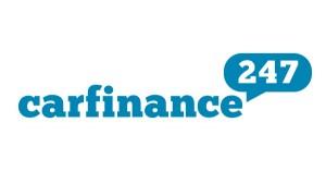 CF247_Logo