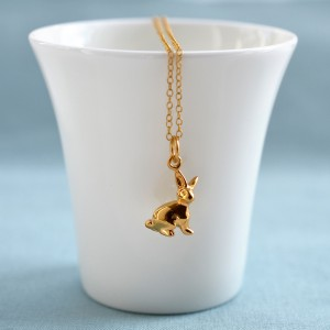CGBUP Gold Bunny Necklace EDITORIAL 900X900 2