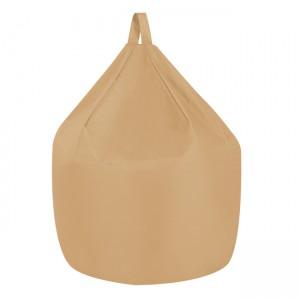 Handle Bean Bag