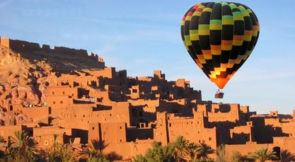 Morocco_Balloon_Flight