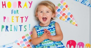 Toby Tiger - Colourful Clothes for Colourful Kids from Newborn to 6 Years
