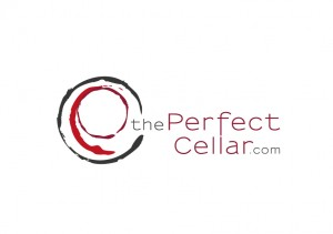 Perfect Cellar Logo