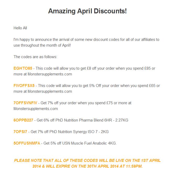affiliate_april