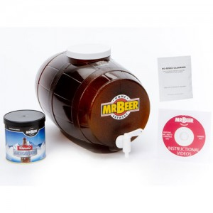 mr-beer-deluxe-homebrew-microbrewery-kit-2-s