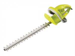 p~67004~RHT-4245-Hedge-Trimmer-420w