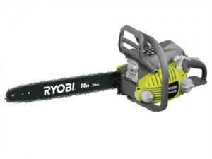 p~~RCS-3535CB-Petrol-Chainsaw-35cc-35cm