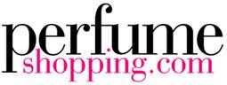 pshopping-logo