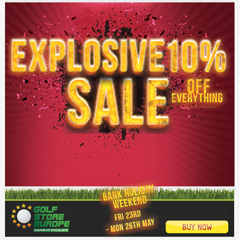00926---GSE-Explosive-Bank-Holiday-Sale-2014-AW