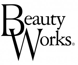Beauty_works_logo-tagline