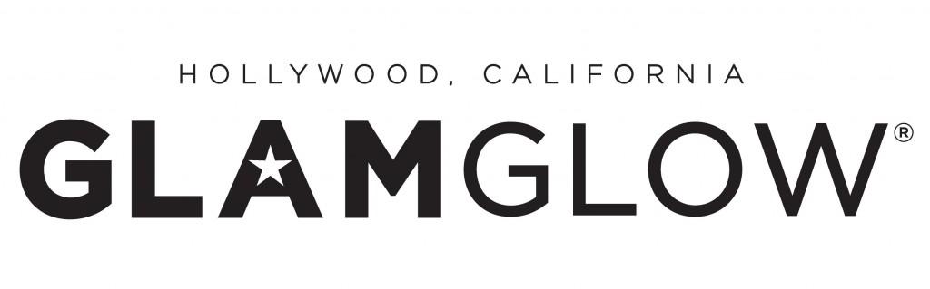 GLAMGLOW Logo