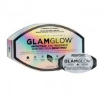 Glamglow BrightEye Mud Treatment