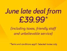 June-deals