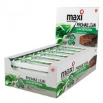 Maxitone MaxiNutrition Promax Lean Bar