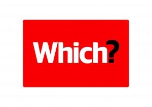 which_mark