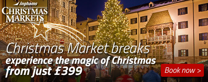 christmas-markets-May2014