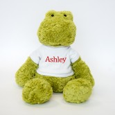 frog_teddy_1000-2
