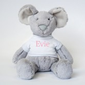 mouse_teddy_1000-2