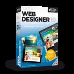 pack-150-web-designer-10-classic-uk