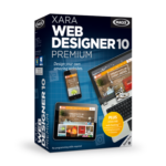 pack-150-web-designer-10-premium-uk