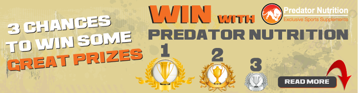win-with-predator---731x190 (2)