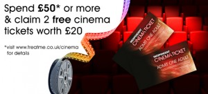 584x265 Cinema Ticket V2 (8)