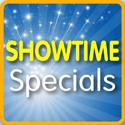 Banners_ SmallShowtimeSpecials
