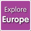 Banners_SmallExploreEurope