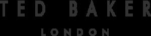 Ted-Baker-Logo-Neutral