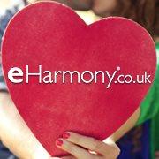 eharmony 2