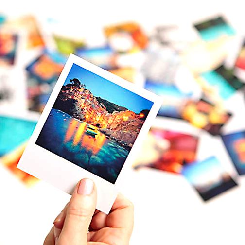 instagram-printing-pdc5