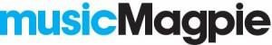 logo_medium_high
