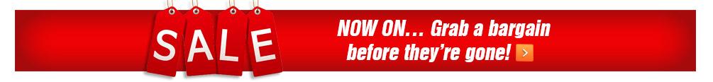 sitewide-banner-sale-230614