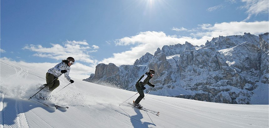 ski-weekend-big