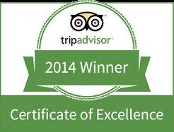 tripadvisor_award2014