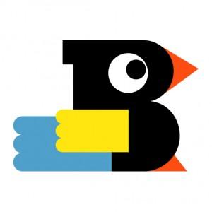 vogel Travelbird_FC