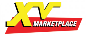 xv-marketplace
